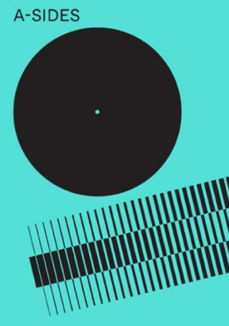 200408-asides-essais-cover-920x1305_0